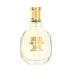 Fuel for Life pour Elle - 28913433