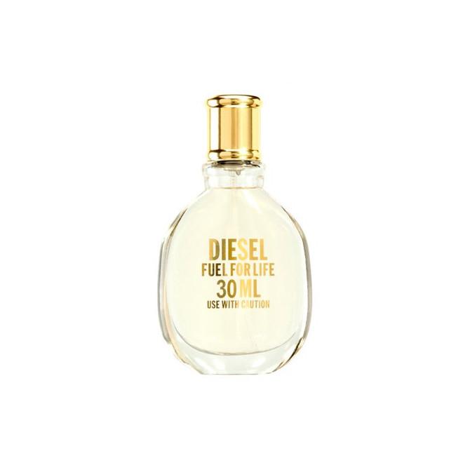Fuel for Life pour Elle - Eau de Parfum - 28913433