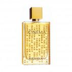 Cinéma - Eau de Parfum - 81413635