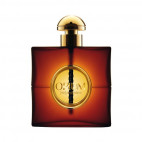 Opium - Eau de Parfum - 81413931