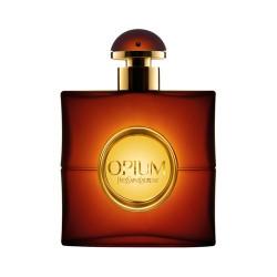 Opium - 81414983