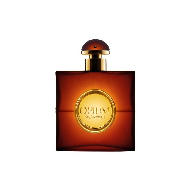 Opium - Eau de Toilette - 81414983