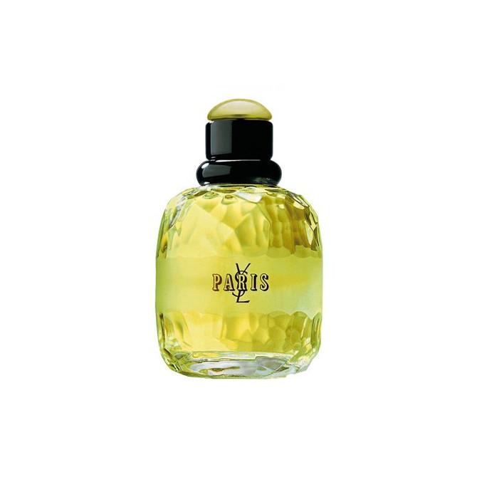 YSL Paris - Eau de Parfum - 81416485