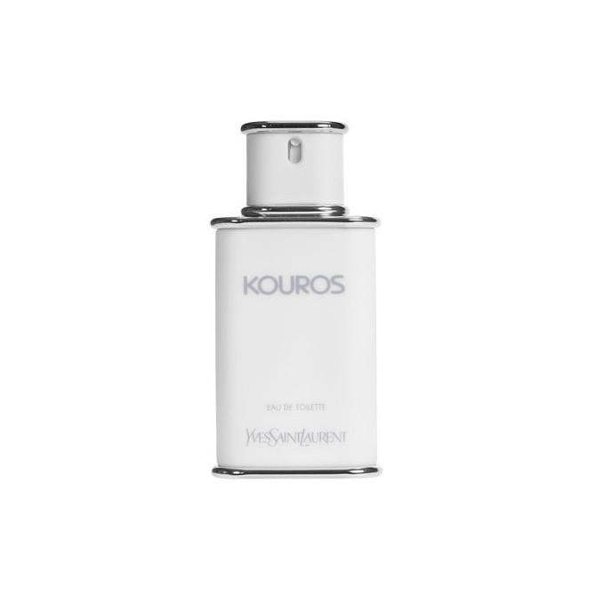 Kouros - Eau de Toilette - 81418850