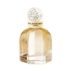 Balenciaga Paris - 08113450