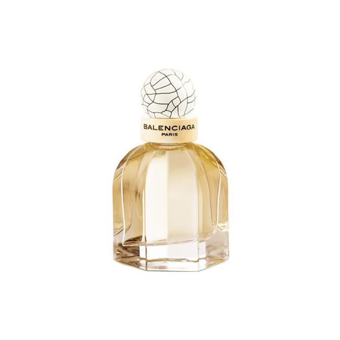 Balenciaga Paris - Eau de Parfum - 08113450