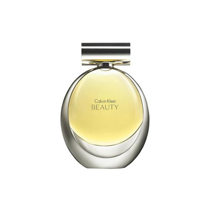 Calvin Klein Beauty - Eau de Parfum - 50313A33