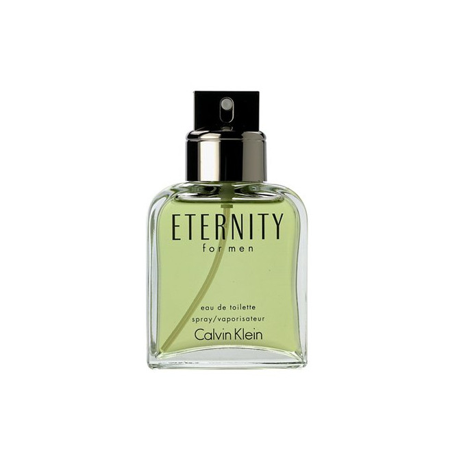Eternity for Men - Eau de Toilette - 50318550