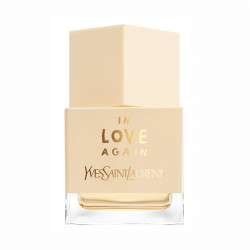 In Love Again - Eau de Toilette - 81414056