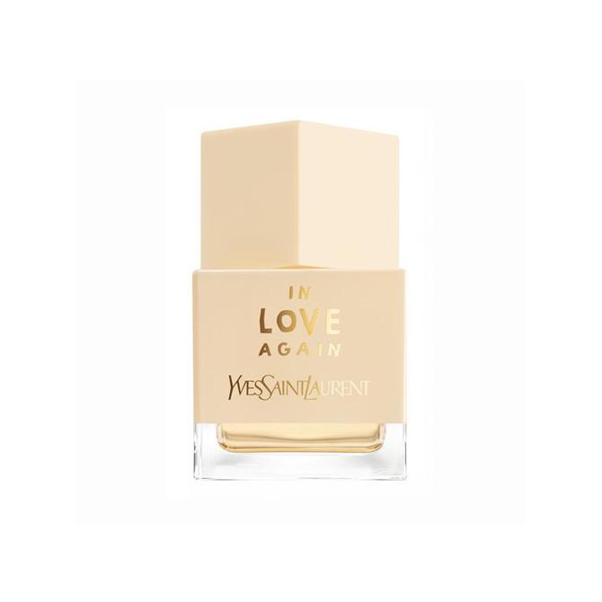 In Love Again - Eau de Toilette - 81414056