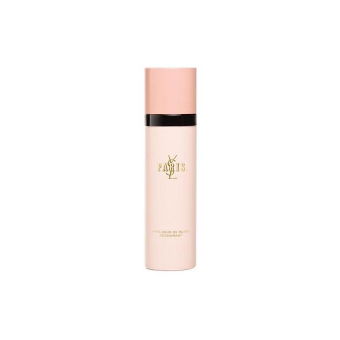 YSL Paris - Fraîcheur de rosée déodorant spray - 81474510