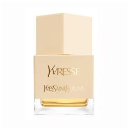 Yvresse - Eau de Toilette - 81414358