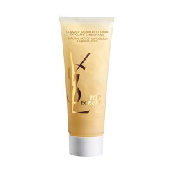 Top Secret - Gommage Action Biologique Sans Grains - 81457493