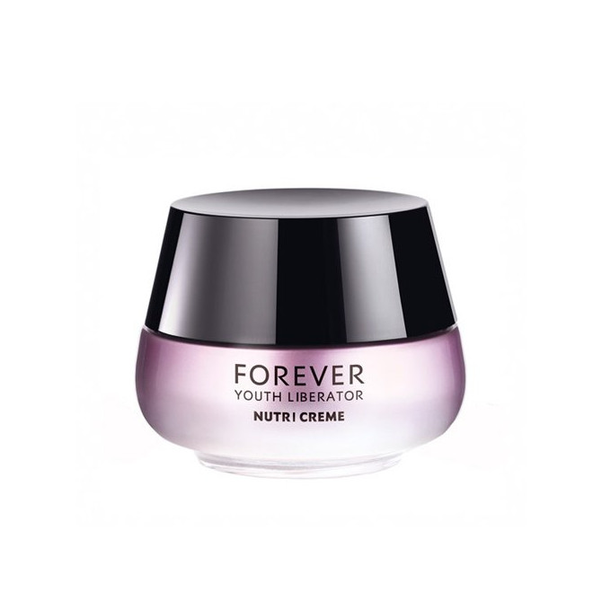 Forever Youth Liberator - Nutri Crème - 81452052
