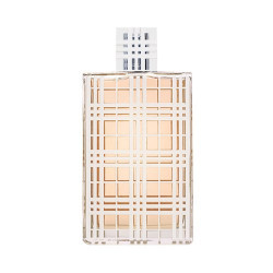 Burberry Brit Sheer - 12714635