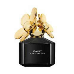 Daisy - 47A13435