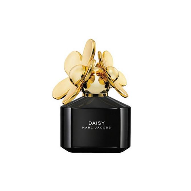 Daisy - Eau de Parfum - 47A13435