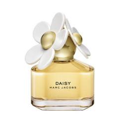 Daisy - Eau de Toilette - 47A14435