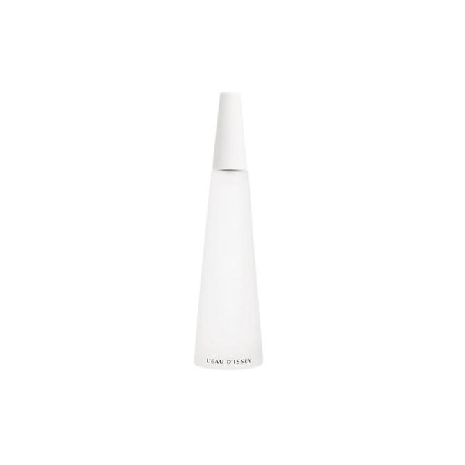 L'Eau d'Issey - Déodorant spray - 6257432A