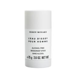L'Eau d'Issey pour homme - Déodorant stick - 62578151