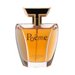 Poême - 53313350
