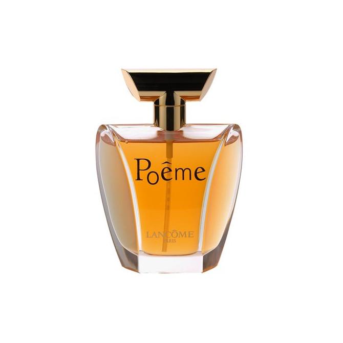 Poême - Eau de Parfum - 53313350