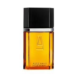 Azzaro pour Homme - 06720510