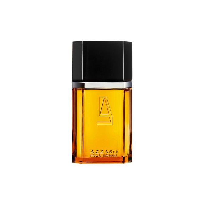 Azzaro pour Homme - Lotion après-rasage - 06720510