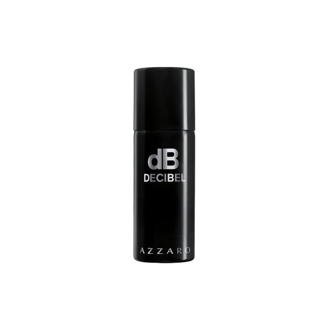 Decibel - Déodorant spray - 06778F15