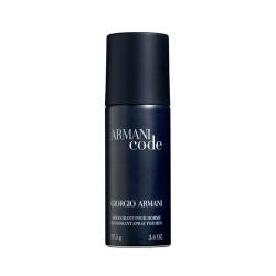 Armani Code Homme - 03078015