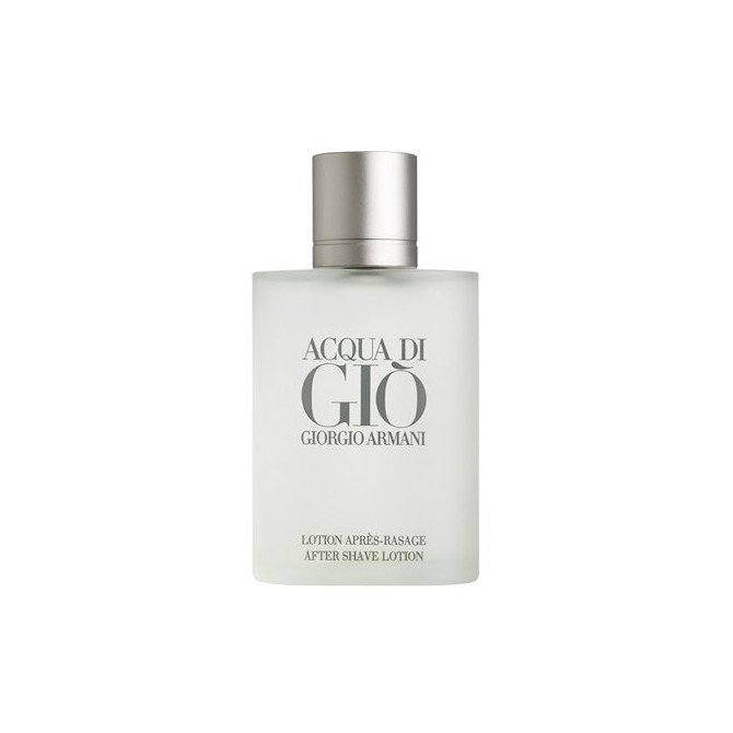 Acqua Di Giò pour Homme - Lotion après-rasage - 03020810