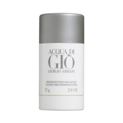 Acqua Di Giò pour Homme - Déodorant stick - 03078807