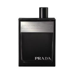 Prada Man Amber Intense - 73017540