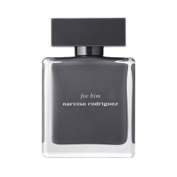 for him - Eau de Toilette - 79018835