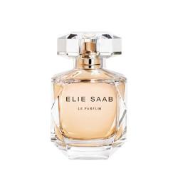 Le Parfum - 32213033