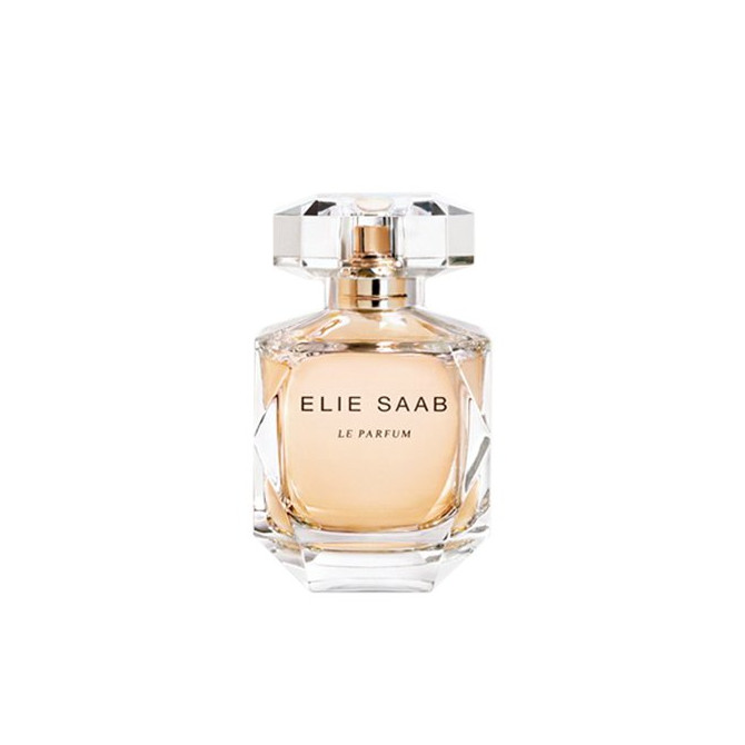 Le Parfum - Eau de Parfum - 32213033