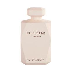 Le Parfum - Lait parfumé pour le corps - 32262020