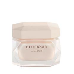 Le Parfum - Crème parfumée pour le corps - 32262035