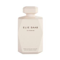 Le Parfum - Crème de douche parfumée - 32273020