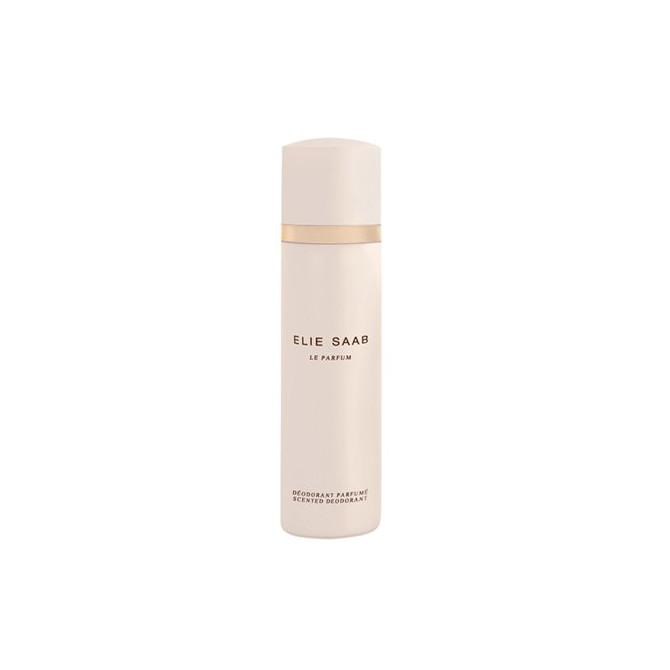 Le Parfum - Déodorant spray - 32274010
