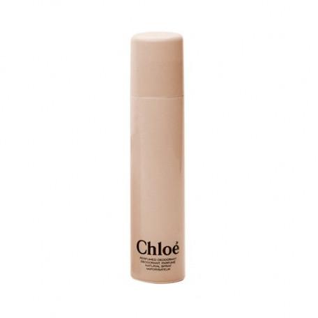Chloé - Déodorant spray parfumé - 20174010