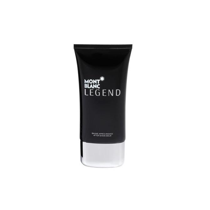Montblanc Legend - Baume après rasage - 63820565