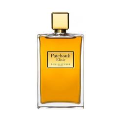 Patchouli Elixir - Eau de Parfum - 74812340
