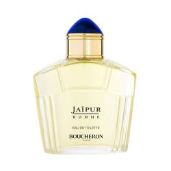 Jaipur Homme - 11418760