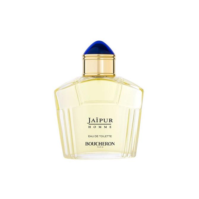 Jaipur Homme - Eau de Toilette - 11418760