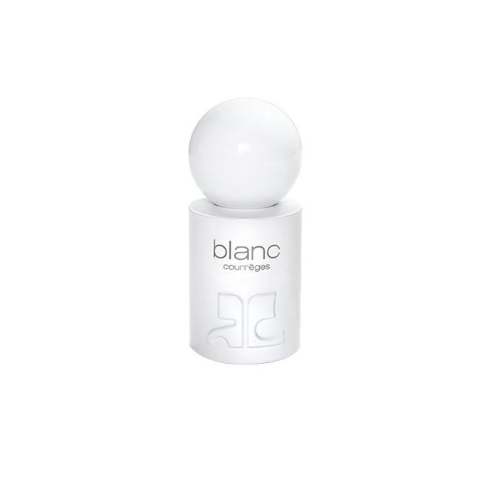 Blanc Courrèges - Eau de Parfum - 23213243