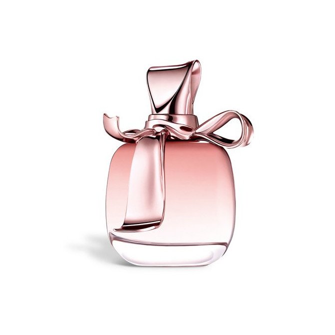 Mademoiselle Ricci - Eau de Parfum - 76613A33
