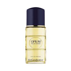 Opium pour Homme - Eau de Parfum - 81417452