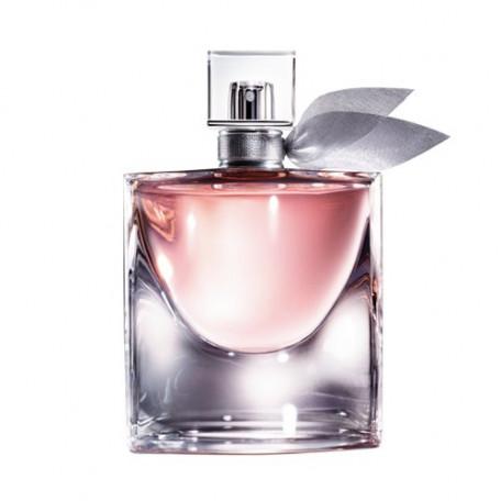 La vie est belle - Eau de Parfum - 53313283
