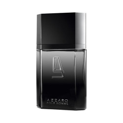 Azzaro pour Homme Night Time - 0671859P